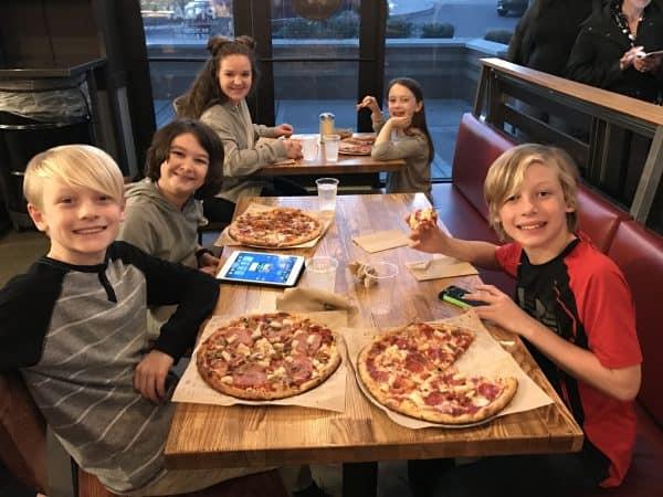 blaze-pizza-birthday-britton