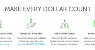 MDsave-every-dollar-counts