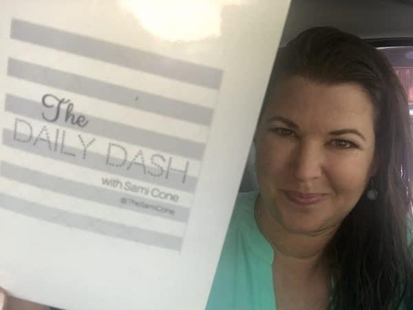 daily-dash-may-8-2017