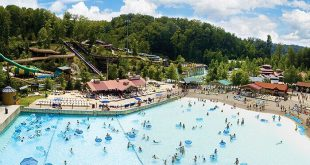dollywood-splash-country-groupon