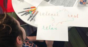 tween-daughter-alone-rest-relax-release