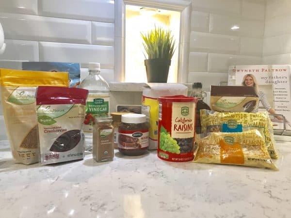 aldi-healthy-summer-recipe-ingredients