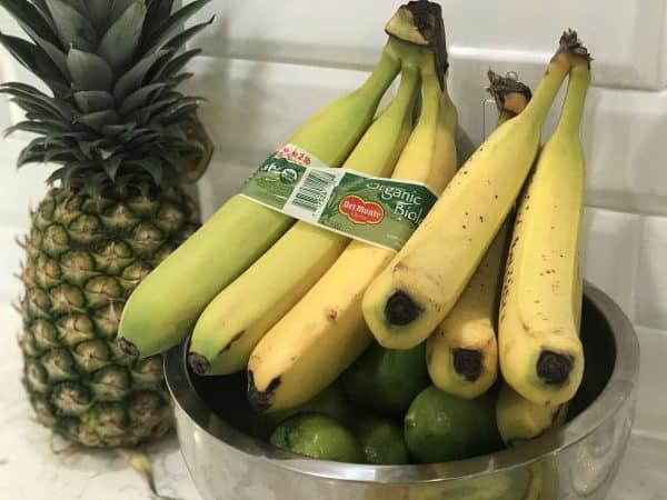 fresh-bananas
