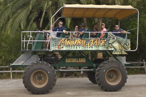 Gatorland_Swamp_Buggy_side_with_guests.jpg