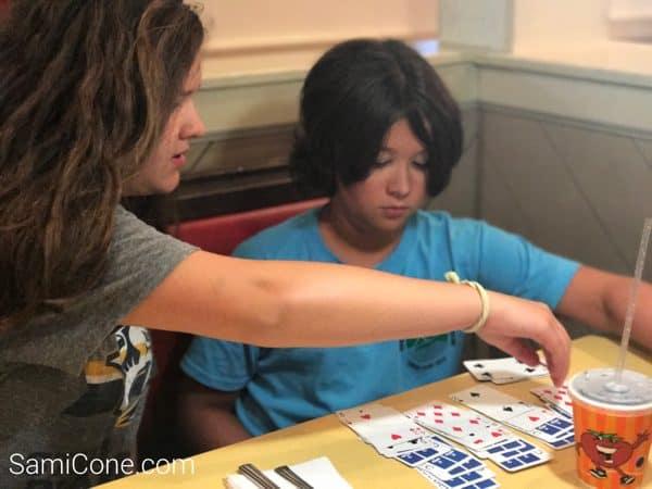 fazolis-family-dinner-card-game