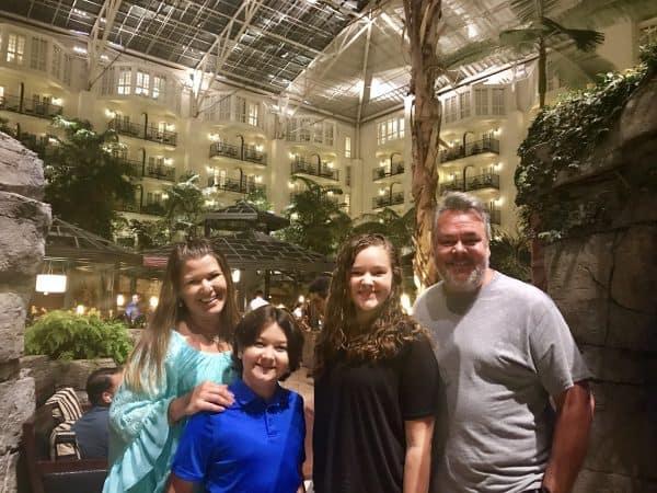 Cascades-coone-family-summerfest-2017