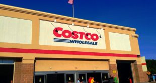 Costco Groupon Savings