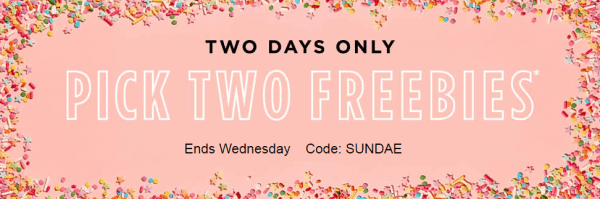 Free Shutterfly Photo Gifts! Through WEDNESDAY Only