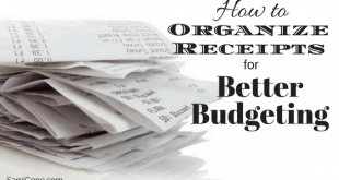 How-to-organize-receipts-better-budgeting