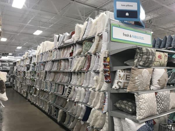 athome-pillows
