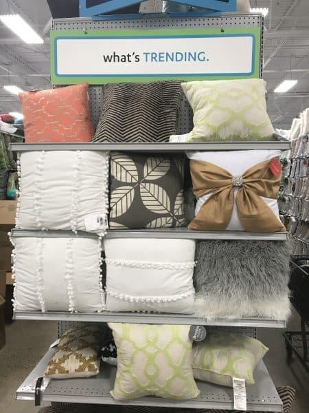 athome-trending-pillows
