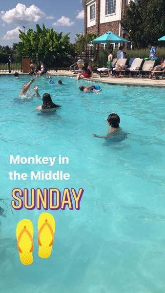 cascades-pool-summerfest-17