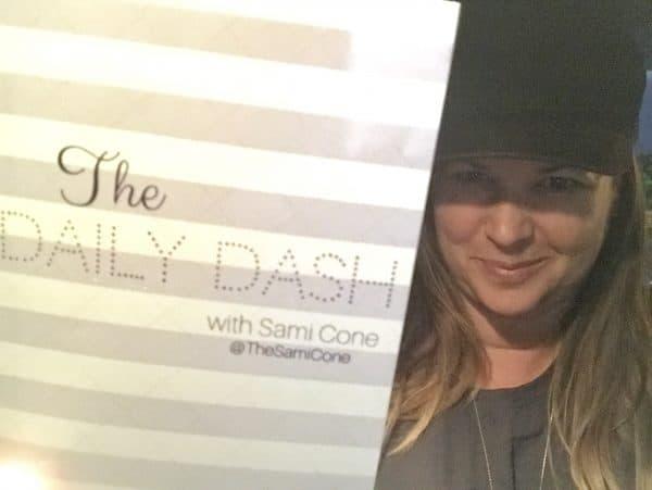 daily-dash-august-28-2017