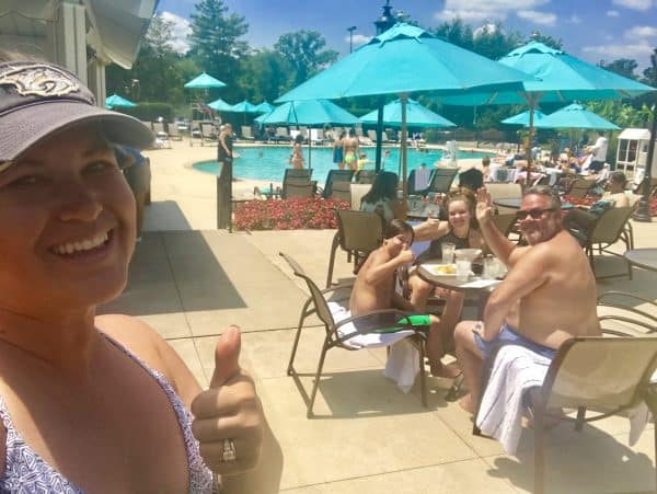 opryland-summerfest-cone-family-pool