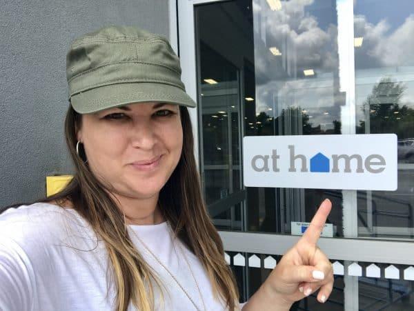 sami-athome-stores