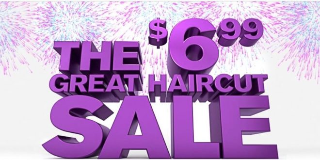 when is great clips haircut sale great 6 99 haircut 2019 great 2732 | IMG 5178 660x330