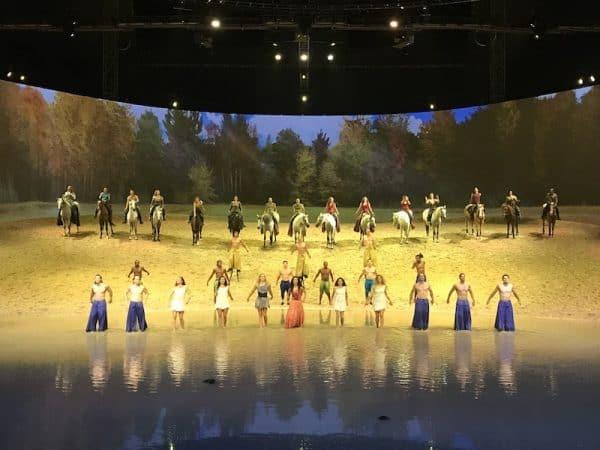 cavalia-odysseo-nashville-curtain-call