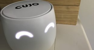 cujo-smart-firewall-review