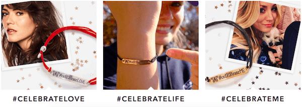 alex-ani-giveaway-ebmrf-bracelets