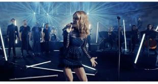 New Disney Frozen Musical Song (& 4 Top Frozen Ticket Tips) (1)