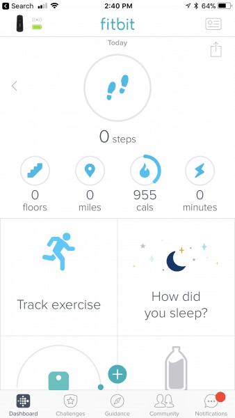 fitbit-app-screen