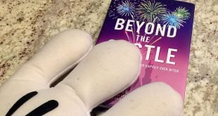 happily-ever-after-beyond-the-castle-book