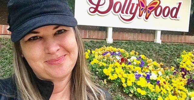The Daily Dash: April 23, 2018 {@Dollywood #SpringMix, @MargaritavilleIslandHotel & @StSomewhereSpa}