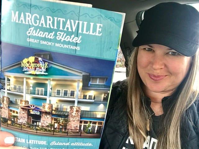 The Daily Dash: April 24, 2018 {#MargaritavilleIslandHotel, @TheIslandPF & #TheBetterMom}