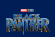 Marvel's Black Panther Free Activity Sheets