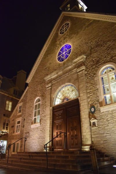 quebec-city-catch-me-if-you-can-church