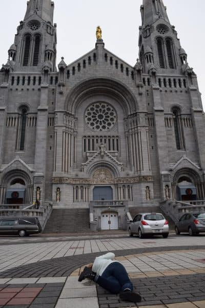 quebec-city-cathedral-street-photo