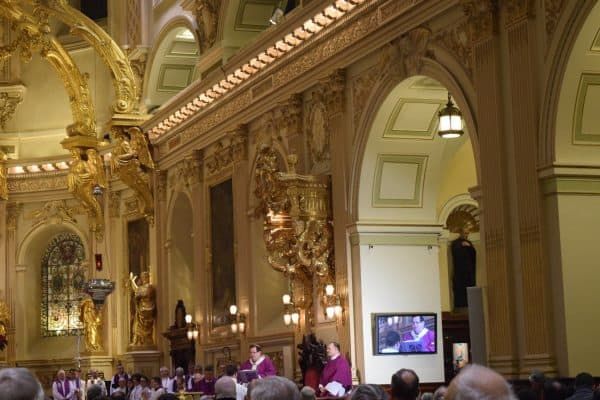quebec-city-holy-door-ceremony-2015