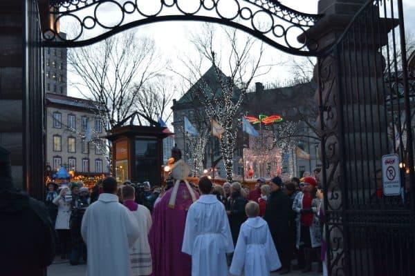 quebec-city-priests