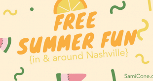 free-summer-run-nashville