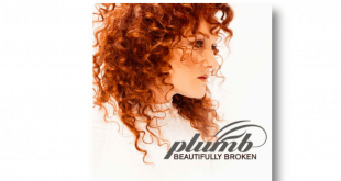 plumb-beautifully-broken-album-release-first