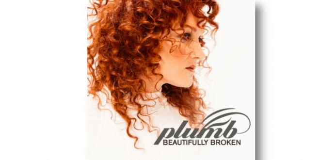 plumb-beautifully-broken-album-release-first