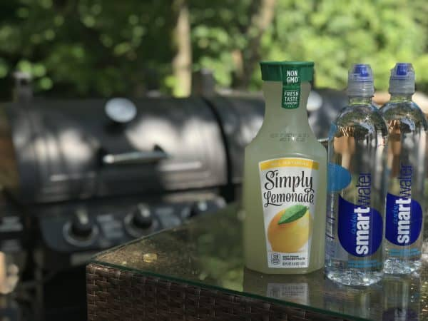 sams-grill-chill-giveaway