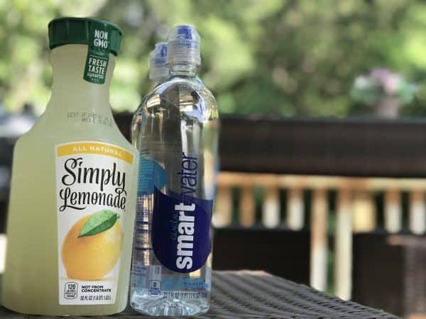 sams-grill-chill-smart-water-lemonade