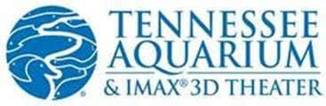Half Price Tennessee Aquarium Tickets in September