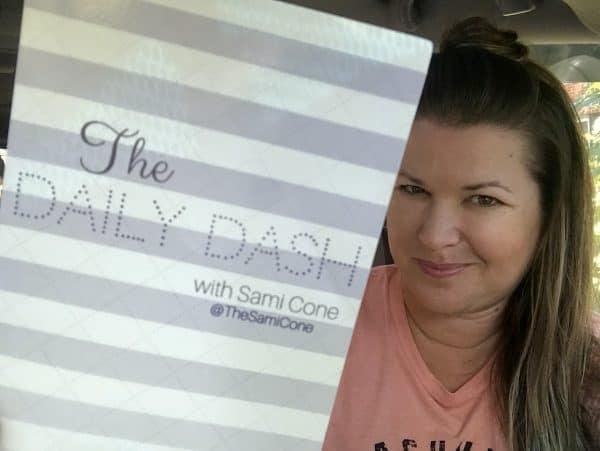 daily-dash-august-23-2018-shake-shack
