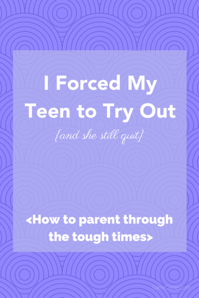 forced-my-teen-try-out-still-quit-pinterest