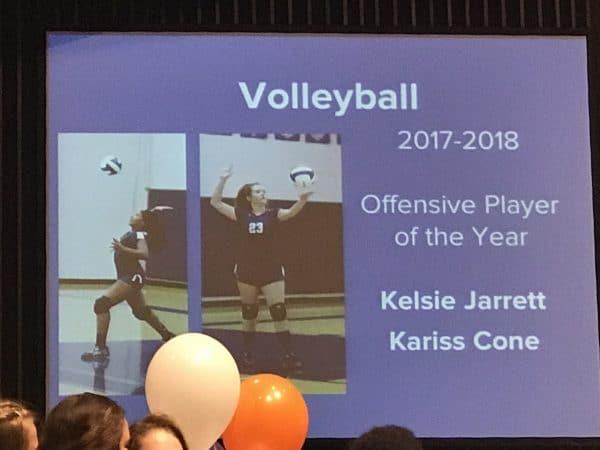 kariss-best-offensive-volleyball-player