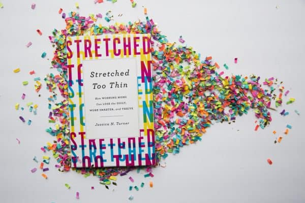 stretched-too-thin-feature