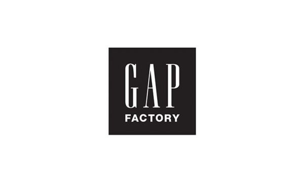 Gap Outlet Printable Coupon