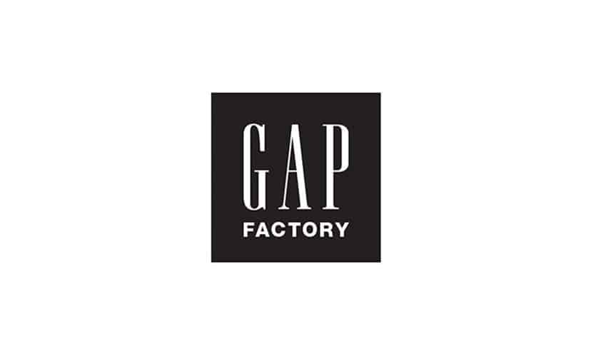 photo regarding Gap Factory Printable Coupon titled Hole Outlet Printable Coupon September 2019 Promotions Freebies