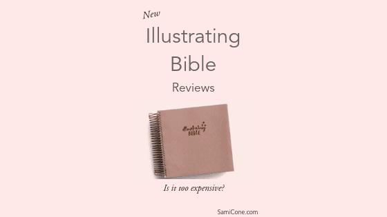 New-illustrating-bible-reviews-sami-cone