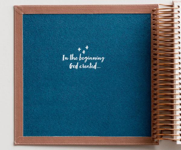 illustrating-bible-interior-1-dayspring