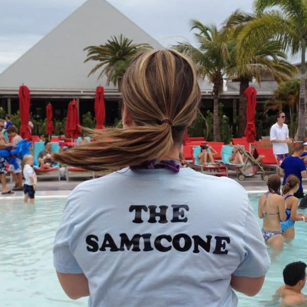 club med sandpiper thesamicone 2012