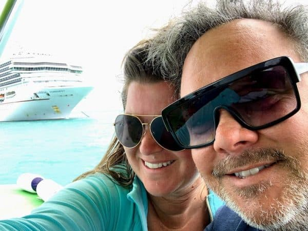 familylife cruise 2019 carnival conquest