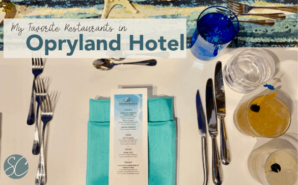 favorite-restaurants-in-opryland-hotel